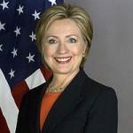 200px-Secretary_Clinton_8x10_2400_1