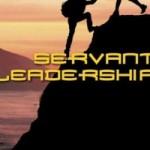 Servant-Leadership-Mountain3-268x200