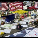 tsarnaev_brothers_why_boston_marathon_bombing
