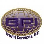 BPI travel