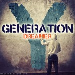 Gen-Y-Dreamer